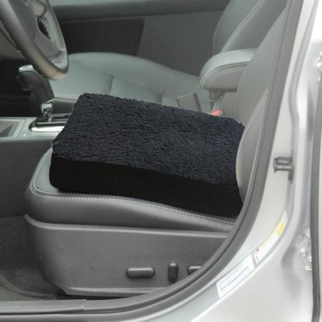 Perna pentru scaun Confort - BackMed